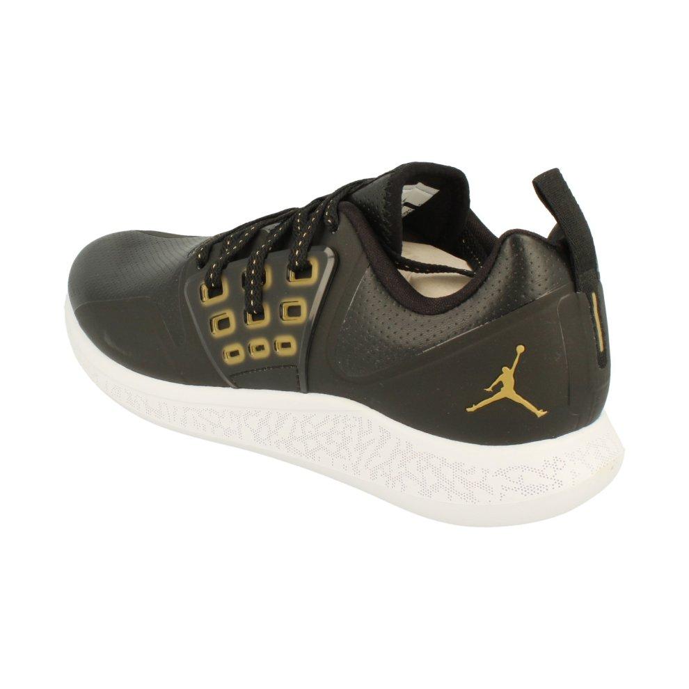 4d41379d0839 ... Nike Air Jordan Grind Mens Running Trainers Aa4302 Sneakers Shoes - 1  ...