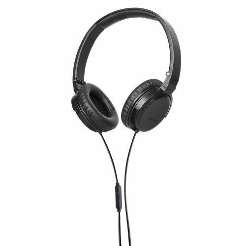beyerdynamic DTX 350 m On-Ear Headset