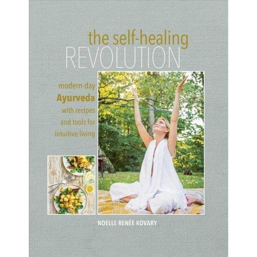 The Self-healing Revolution