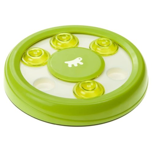 Ferplast Interactive Cat Toy Discover 85088099