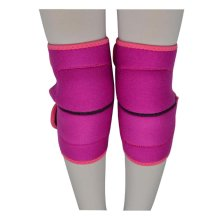 Knee Pads,Children's Sports Knee Protectors,Running/Basketball/Yoga/Dance,A1