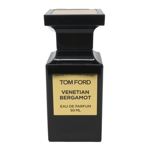 Tom Ford Venetian Bergamot Eau De Parfum 1.7oz/50ml New In Box