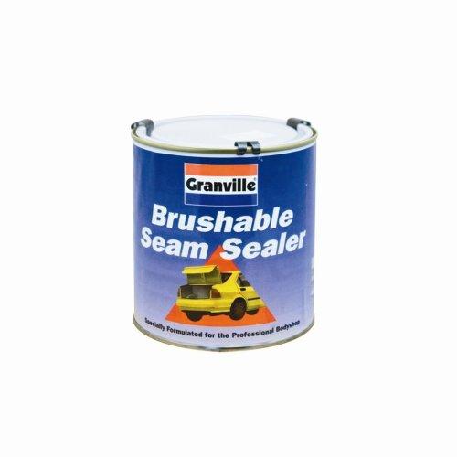 Brushable Seam Sealer - 1kg