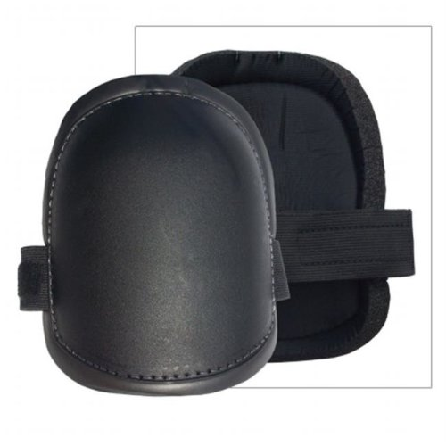 T-Foam Hard Shell Knee Pad Foam With Strap