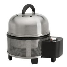 Cobb Premier Gas Outdoor Barbecue
