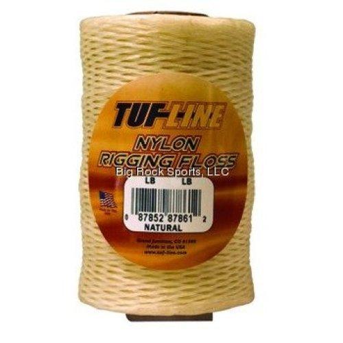 Tuf Line Nos30W320 Rigging Floss