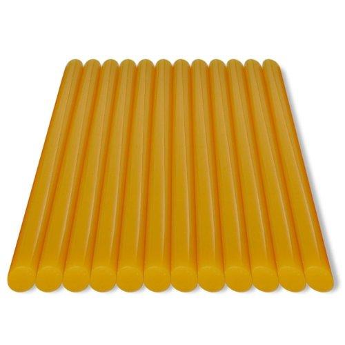 12 pcs Glue Sticks for Car Body Dent Remover Gun