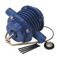 Drill Powered Pump - Draper 33081 Dpp2 -  draper drill powered pump 33081 dpp2
