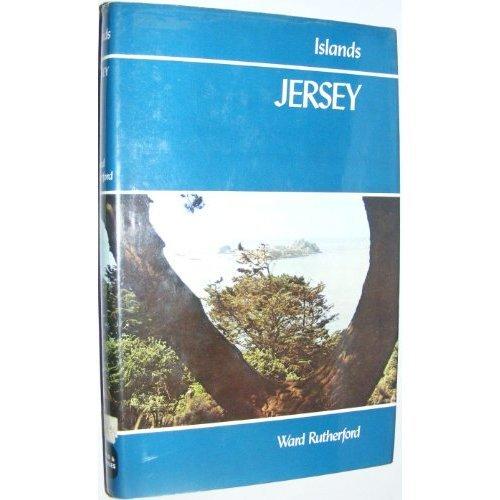 Jersey (Islands)