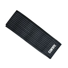 Professional Sport Kneepad Knee Brace Sport Protective Gear, Single, BLACK