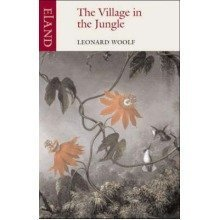 The Village in the Jungle
