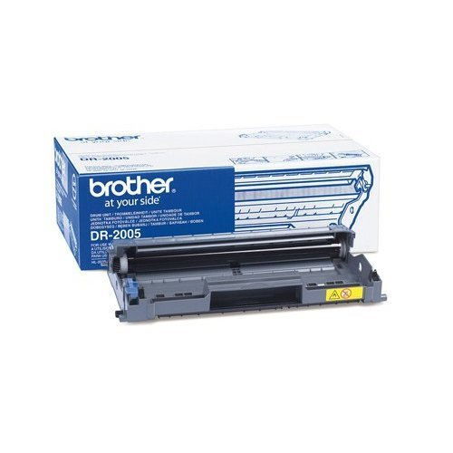 Brother DR-2005 12000pages printer drum