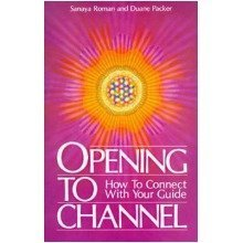 Opening to Channel