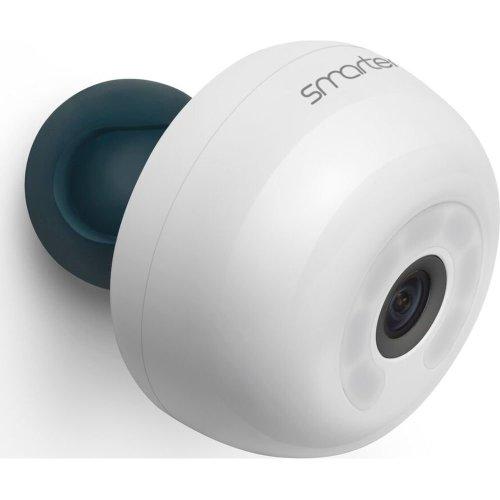 SMARTER SFC01 FridgeCam - White, White