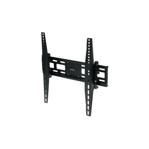 "Peerless TRT640 46"" Black flat panel wall mount"