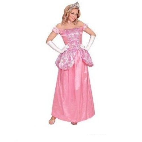 c166c57218ee9 Charming Princess Medium For Fancy Dress Costume - Ladies Glamorous Bella  New - ladies glamorous princess bella fancy dress new carnival disguise on  OnBuy