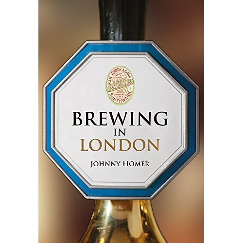 Brewing in London