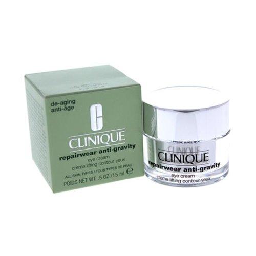 Clinique U-SC-4220 Repairwear Anti-Gravity Eye Cream for Unisex - 0.5 oz