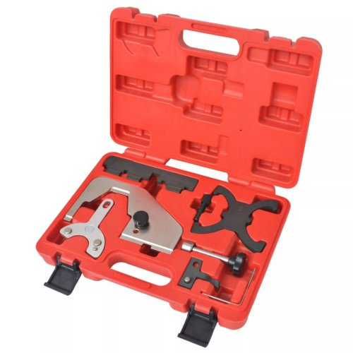 Engine Timing Tool Kit for Ford Mazda Volvo 1.6L 2.0L T4 T5