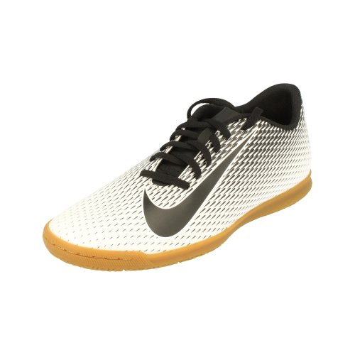 493ee8993 Nike Bravatax II IC Mens Indoor Competition Football Boots 844441 Shoes on  OnBuy