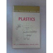 Plastics (Pegasus Books)