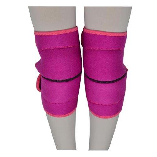 Knee Pads,Children's Sports Knee Protectors,Running/Basketball/Yoga/Dance,A1