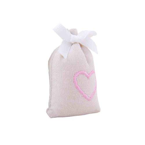 8PCS Air Purifying Bags Help Sleep Mildew Deodorizer Odor Eliminator