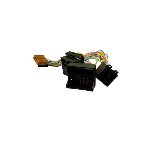 Parrot Lead - Ford Quadlock