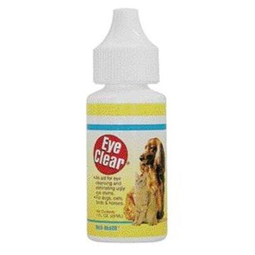 Gimborn Pet Specialties - Eye Clear 1 Ounce - 61178