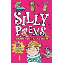 Silly Poems (Scholastic Poetry)