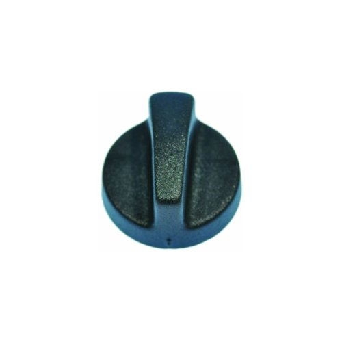 Hotpoint Knob control Spares