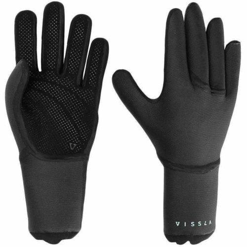 Vissla 7 seas 3mm wetsuit glove