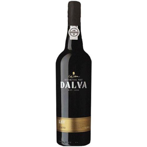 Aventura 2016 White Wine - 750 ml