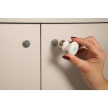 Dreambaby Replacement Magnetic Cupboard Knob - F827