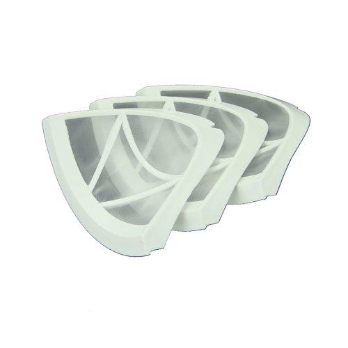 Kenwood JK632 Kettle Filter