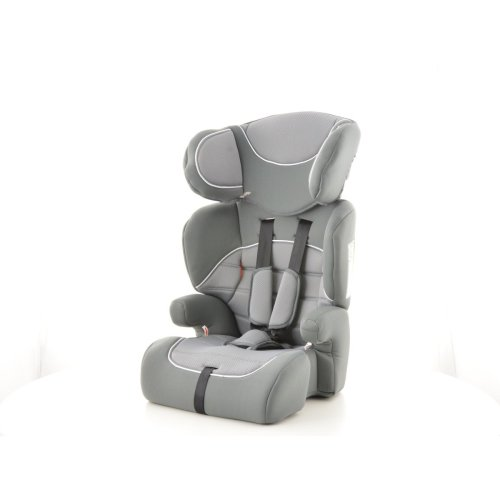 Child Car Seat child seat baby car seat grey