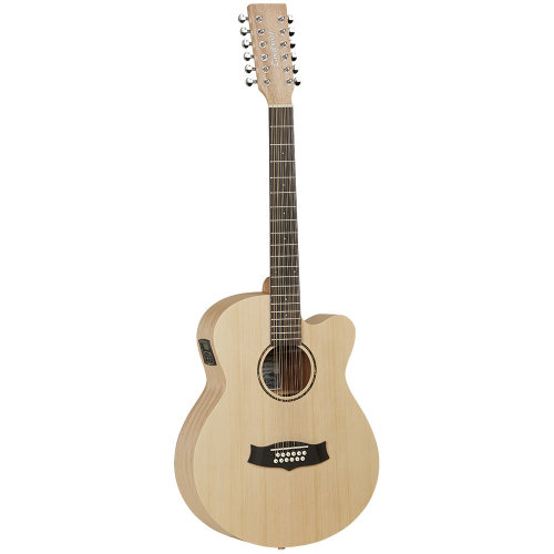 Tanglewood TWR SF CE LEFT HANDED