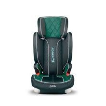 Cuddleco Auto Explore Car Seat Group 2.3 Green