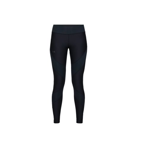 Under Armour Vanish Legging 1328849-001 Womens Black leggings