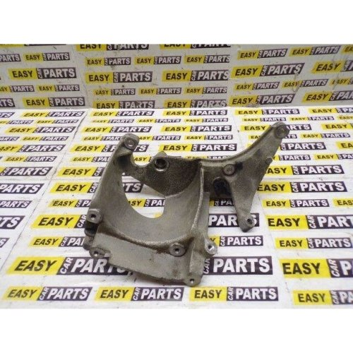 CITROEN C3 PICASSO 1.6 ENGINE SUPPORT BRACKET 9672309580
