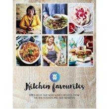 Kitchen Favourites