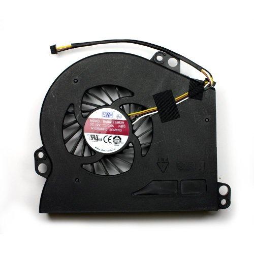 Lenovo C320 Compatible PC Fan