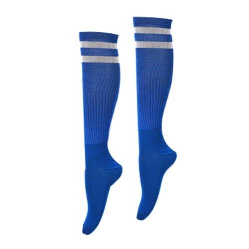 Sports Men's Football Soccer Game Sock