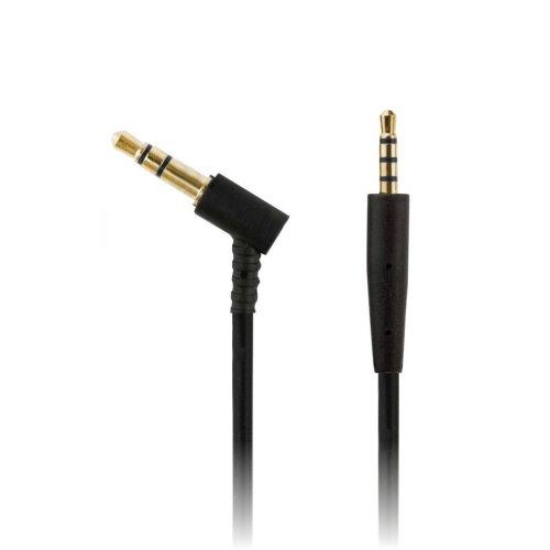 AKG Y45BT Y50 Y40 Y55 K845BT K840KL Audio Cable - Replacement Headphones Wire