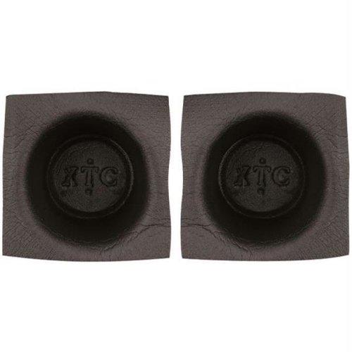 Install Bay VXT60 Large-frame Foam Speaker Baffles -6.5 in.