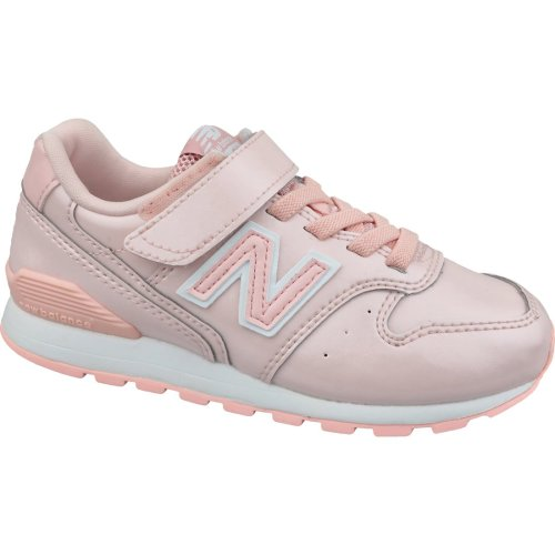 New Balance YV996GB Kids Pink sneakers