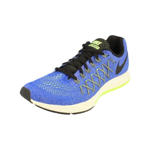a03441915c6 Nike Air Zoom Pegasus 32 Mens Running Trainers 749340 Sneakers Shoes on  OnBuy