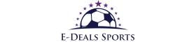 E-Deals Sports