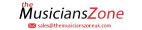 The Musicians Zone UK