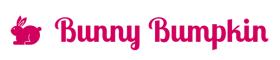 Bunny Bumpkin Ltd
